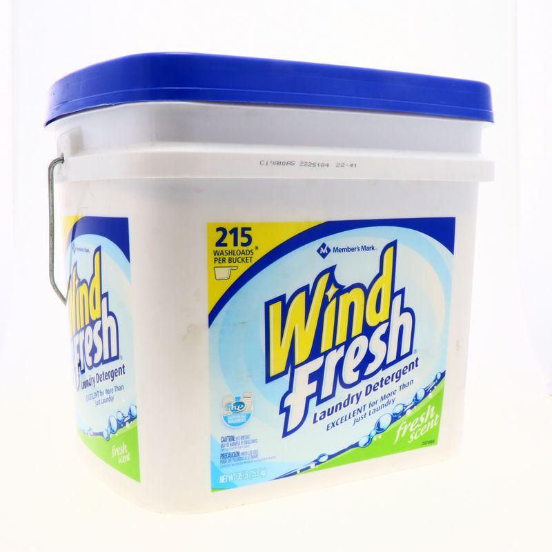 360-Cuidado-Hogar-Lavanderia-y-Calzado-Detergente-en-Polvo_078742170190_3.jpg