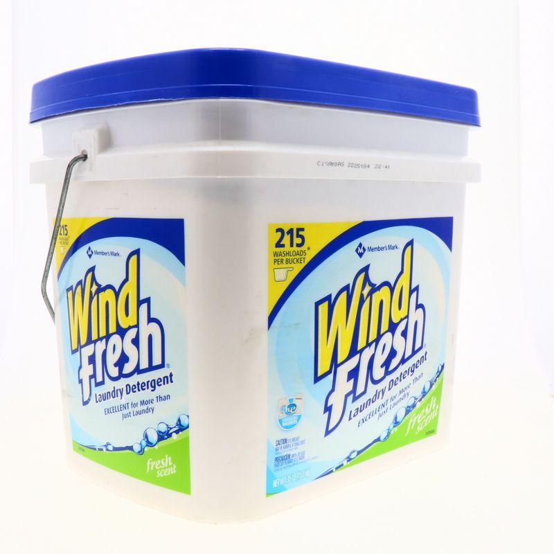 360-Cuidado-Hogar-Lavanderia-y-Calzado-Detergente-en-Polvo_078742170190_4.jpg