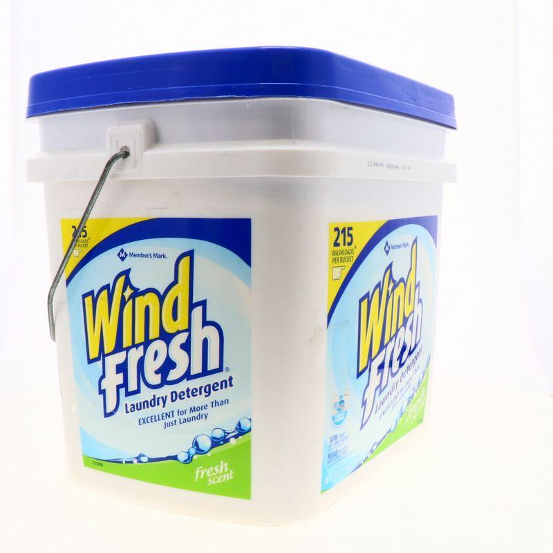 360-Cuidado-Hogar-Lavanderia-y-Calzado-Detergente-en-Polvo_078742170190_5.jpg