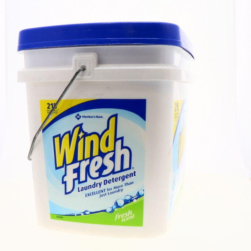 360-Cuidado-Hogar-Lavanderia-y-Calzado-Detergente-en-Polvo_078742170190_6.jpg