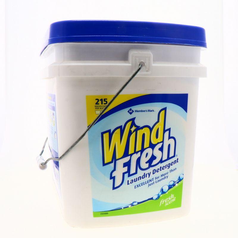 360-Cuidado-Hogar-Lavanderia-y-Calzado-Detergente-en-Polvo_078742170190_8.jpg