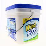 360-Cuidado-Hogar-Lavanderia-y-Calzado-Detergente-en-Polvo_078742170190_9.jpg