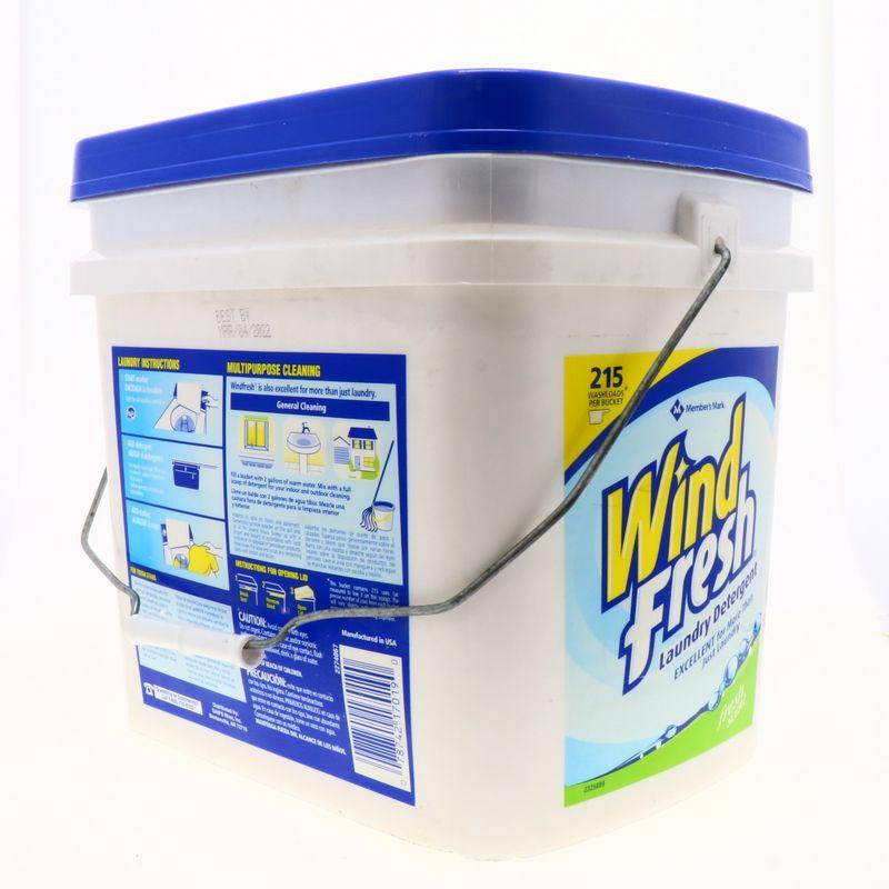 360-Cuidado-Hogar-Lavanderia-y-Calzado-Detergente-en-Polvo_078742170190_10.jpg