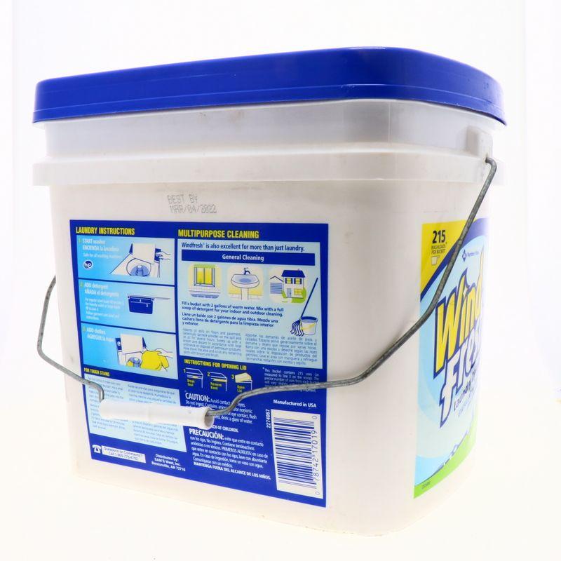 360-Cuidado-Hogar-Lavanderia-y-Calzado-Detergente-en-Polvo_078742170190_11.jpg