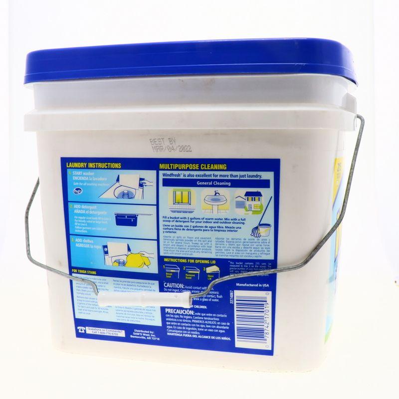 360-Cuidado-Hogar-Lavanderia-y-Calzado-Detergente-en-Polvo_078742170190_12.jpg