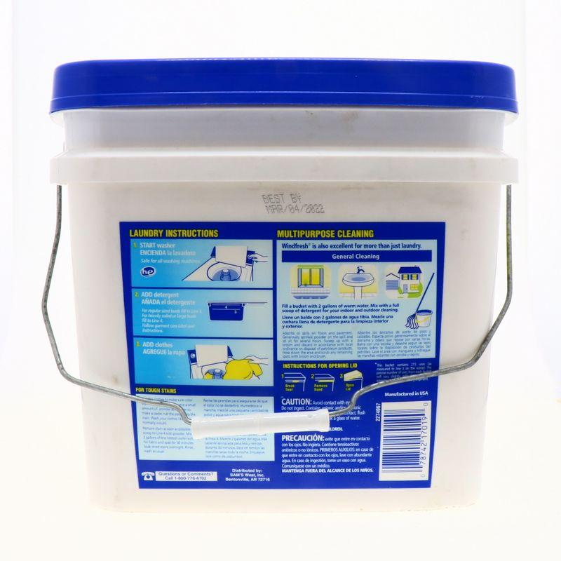 360-Cuidado-Hogar-Lavanderia-y-Calzado-Detergente-en-Polvo_078742170190_13.jpg