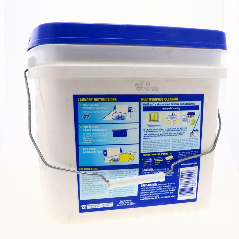 360-Cuidado-Hogar-Lavanderia-y-Calzado-Detergente-en-Polvo_078742170190_14.jpg
