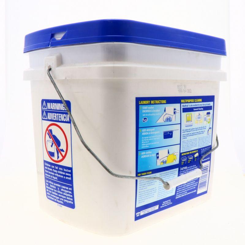 360-Cuidado-Hogar-Lavanderia-y-Calzado-Detergente-en-Polvo_078742170190_16.jpg