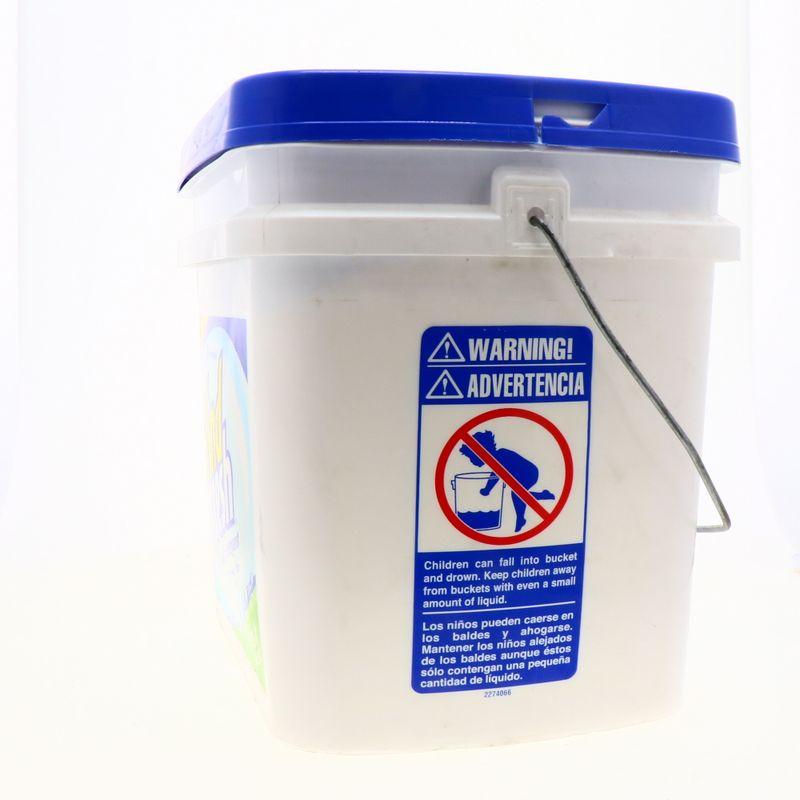 360-Cuidado-Hogar-Lavanderia-y-Calzado-Detergente-en-Polvo_078742170190_20.jpg