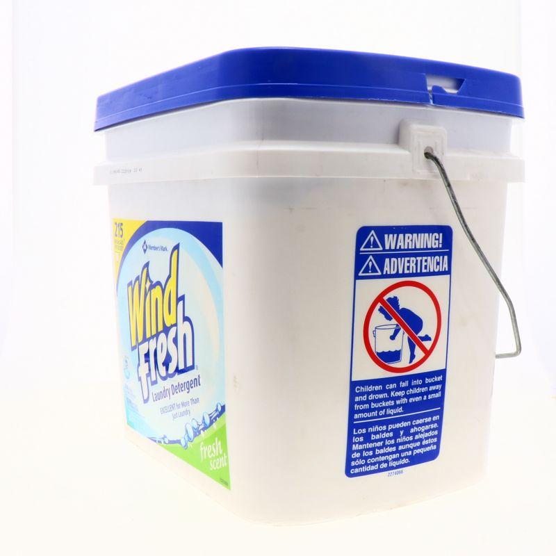 360-Cuidado-Hogar-Lavanderia-y-Calzado-Detergente-en-Polvo_078742170190_21.jpg