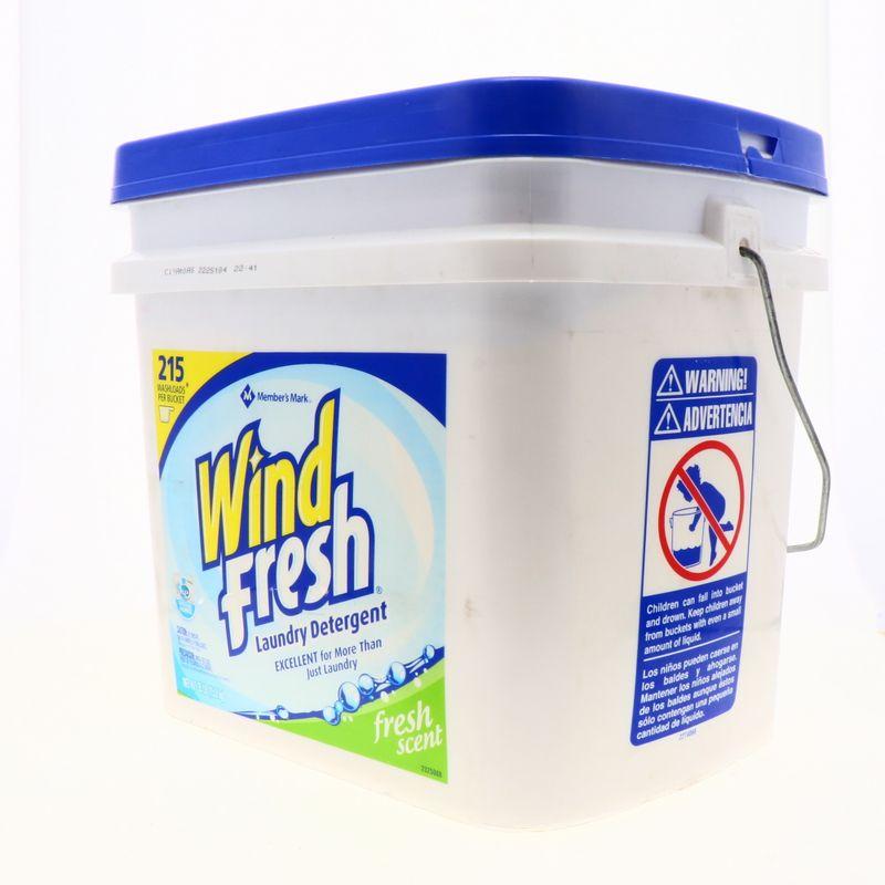 360-Cuidado-Hogar-Lavanderia-y-Calzado-Detergente-en-Polvo_078742170190_22.jpg