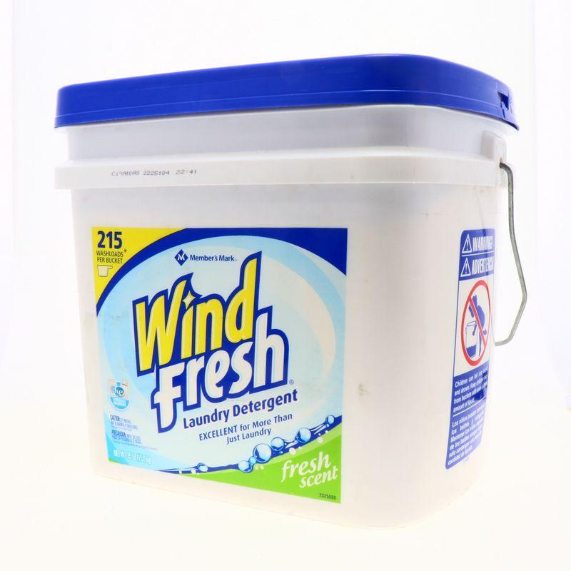 360-Cuidado-Hogar-Lavanderia-y-Calzado-Detergente-en-Polvo_078742170190_23.jpg