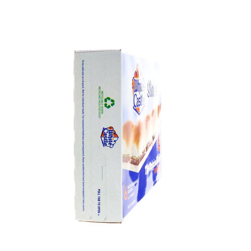 360-Congelados-y-Refrigerados-Comidas-Listas-Comidas-Congeladas_082988000067_6.jpg