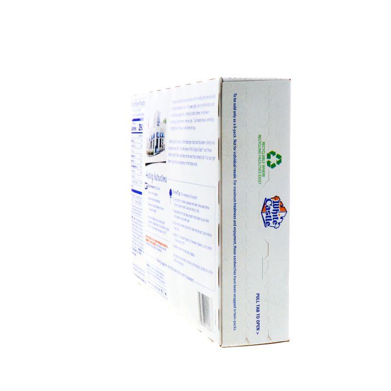 360-Congelados-y-Refrigerados-Comidas-Listas-Comidas-Congeladas_082988000067_8.jpg