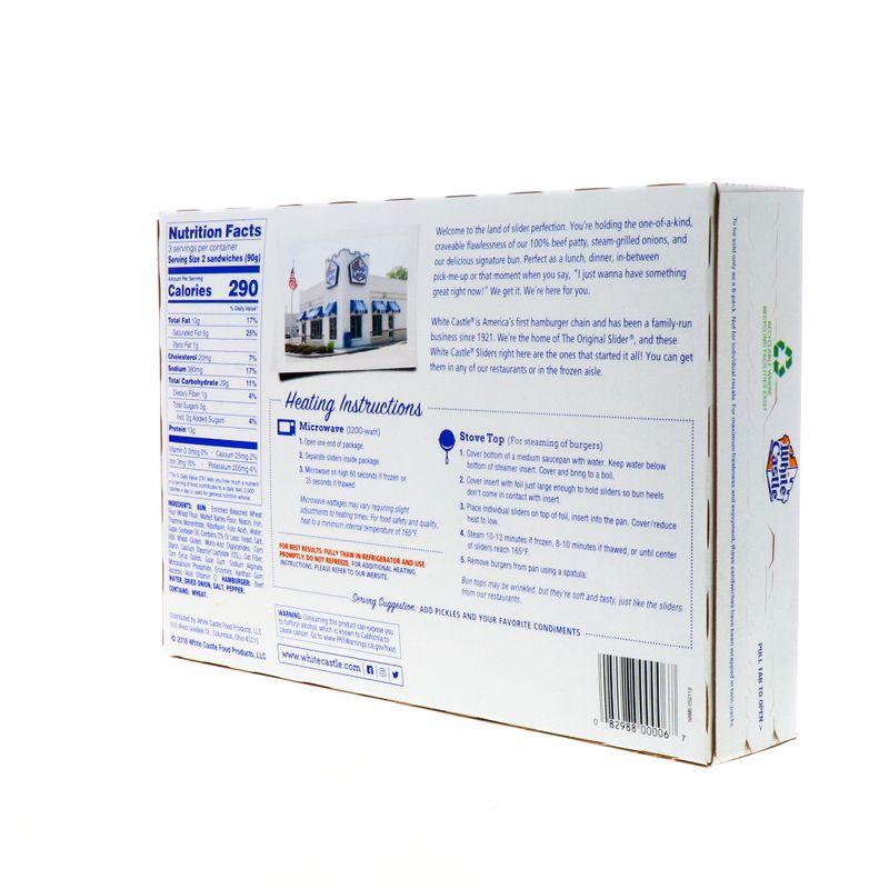 360-Congelados-y-Refrigerados-Comidas-Listas-Comidas-Congeladas_082988000067_10.jpg