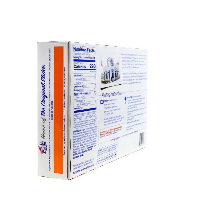 360-Congelados-y-Refrigerados-Comidas-Listas-Comidas-Congeladas_082988000067_17.jpg