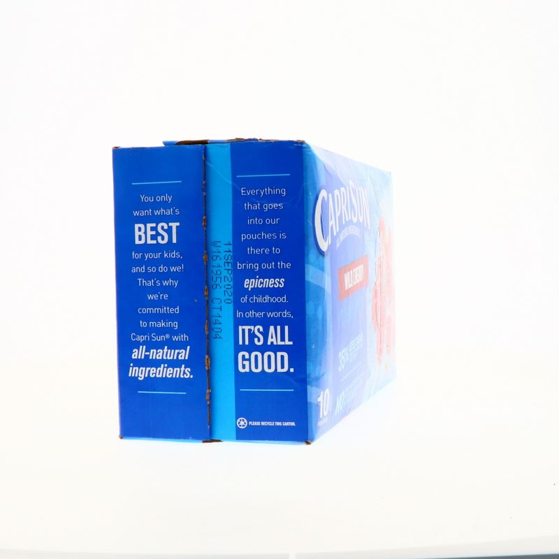 360-Bebidas-y-Jugos-Jugos-Jugos-Frutales_087684001004_6.jpg
