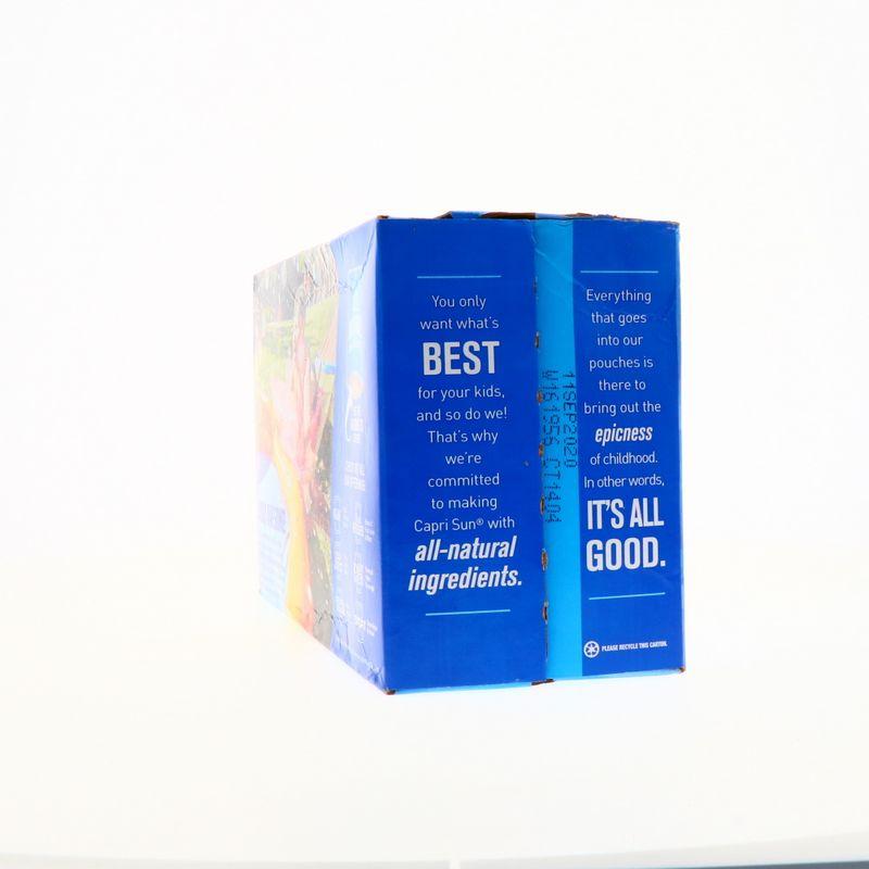 360-Bebidas-y-Jugos-Jugos-Jugos-Frutales_087684001004_8.jpg