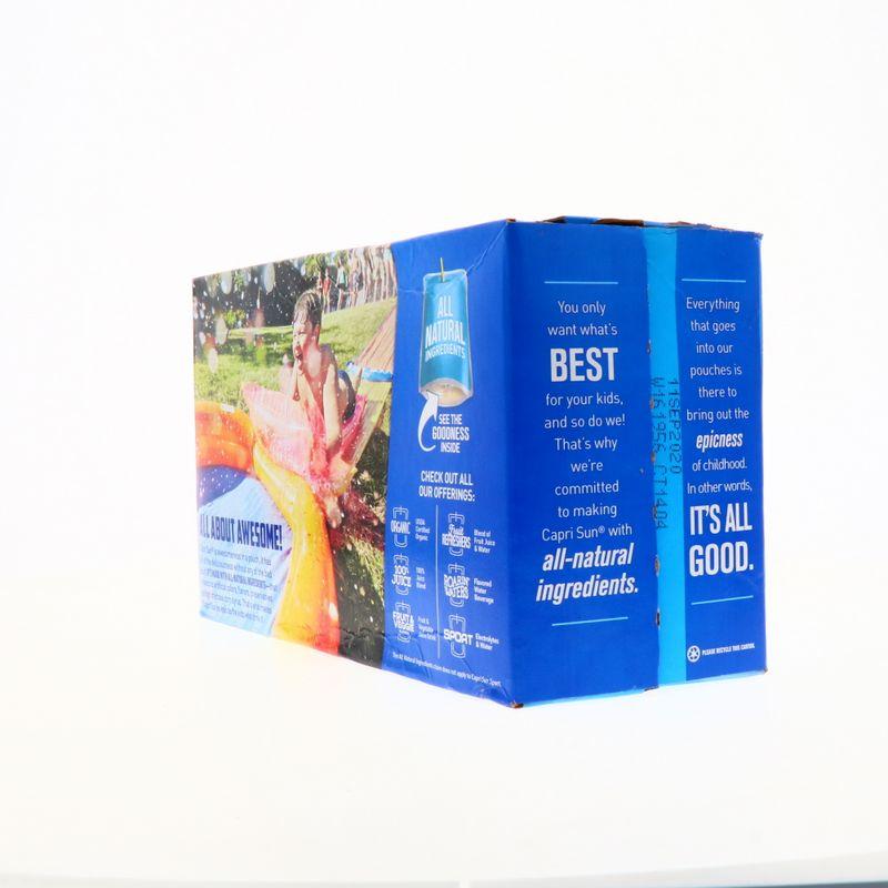 360-Bebidas-y-Jugos-Jugos-Jugos-Frutales_087684001004_9.jpg