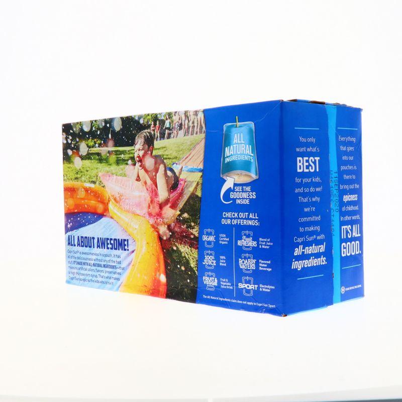 360-Bebidas-y-Jugos-Jugos-Jugos-Frutales_087684001004_10.jpg