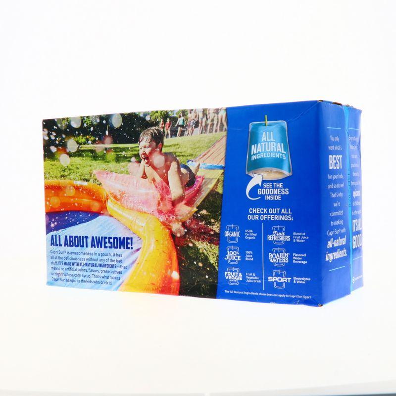 360-Bebidas-y-Jugos-Jugos-Jugos-Frutales_087684001004_11.jpg