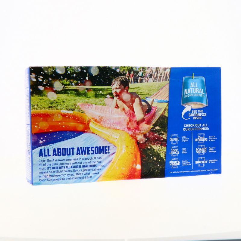 360-Bebidas-y-Jugos-Jugos-Jugos-Frutales_087684001004_14.jpg