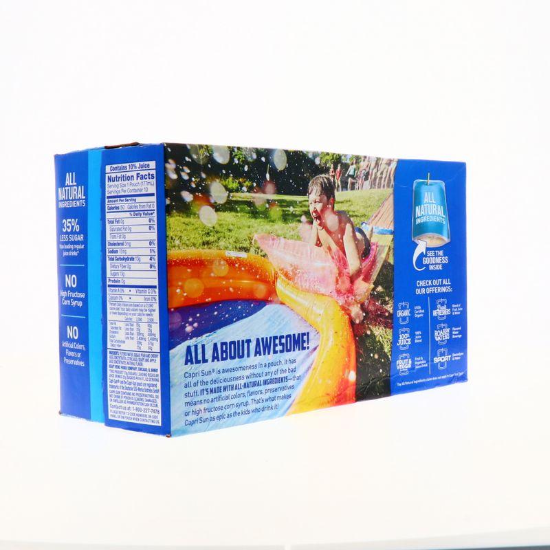 360-Bebidas-y-Jugos-Jugos-Jugos-Frutales_087684001004_16.jpg