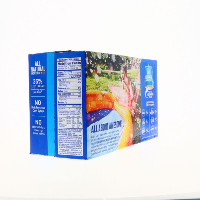 360-Bebidas-y-Jugos-Jugos-Jugos-Frutales_087684001004_17.jpg