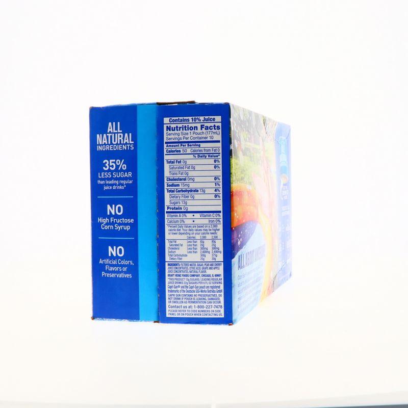 360-Bebidas-y-Jugos-Jugos-Jugos-Frutales_087684001004_18.jpg
