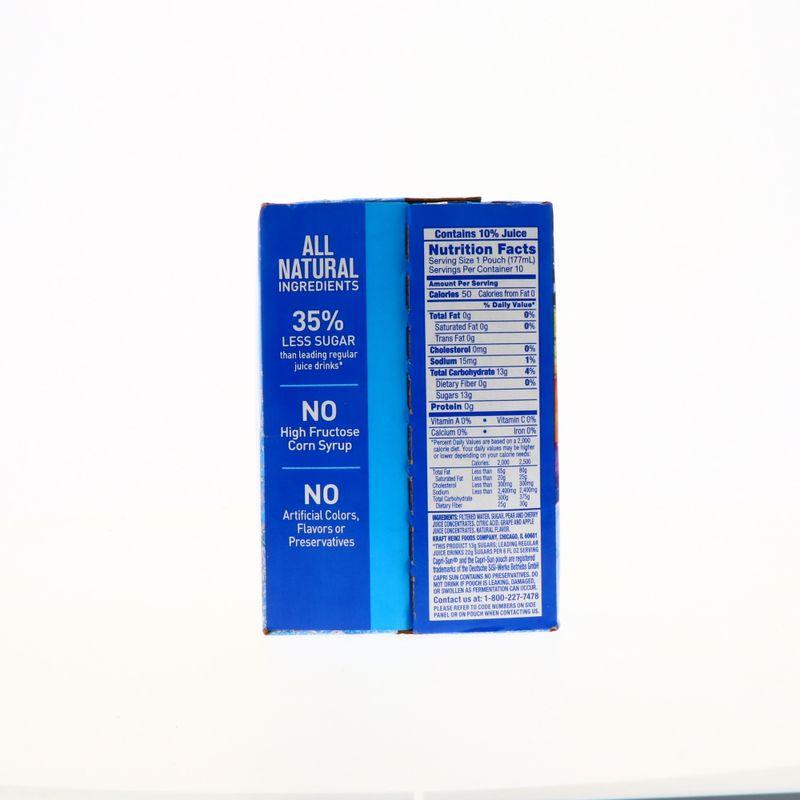 360-Bebidas-y-Jugos-Jugos-Jugos-Frutales_087684001004_19.jpg