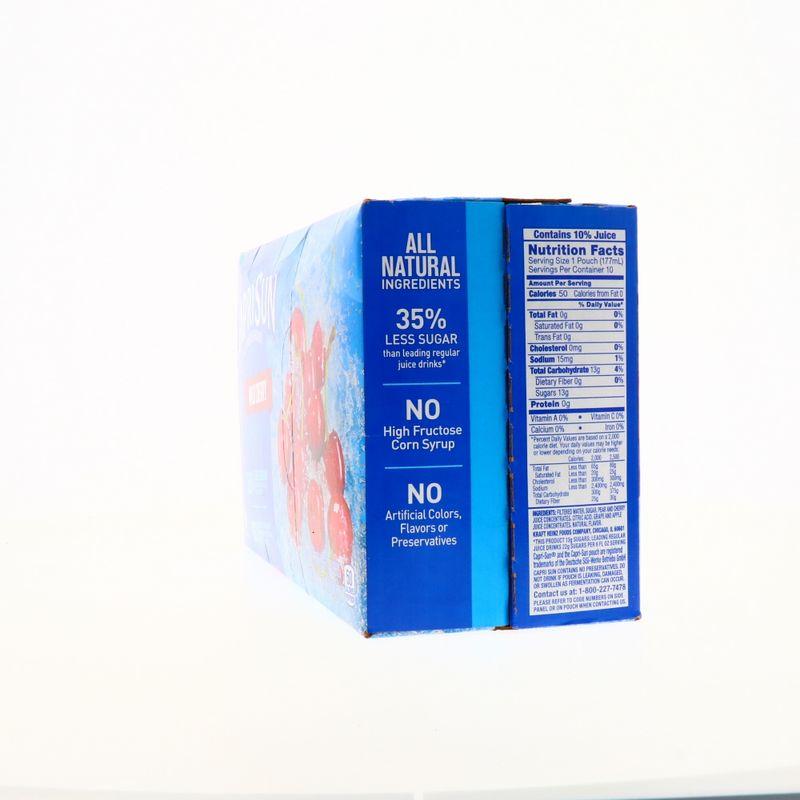 360-Bebidas-y-Jugos-Jugos-Jugos-Frutales_087684001004_20.jpg