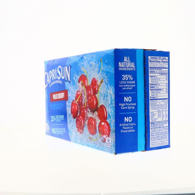 360-Bebidas-y-Jugos-Jugos-Jugos-Frutales_087684001004_21.jpg