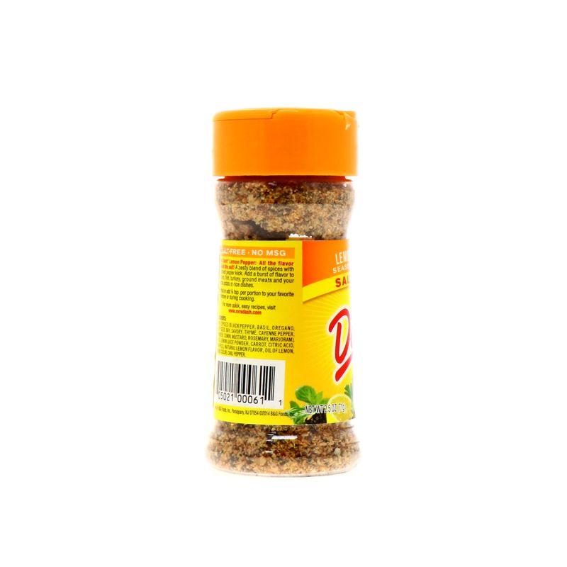 360-Abarrotes-Sopas-Cremas-y-Condimentos-Condimentos_605021000611_7.jpg