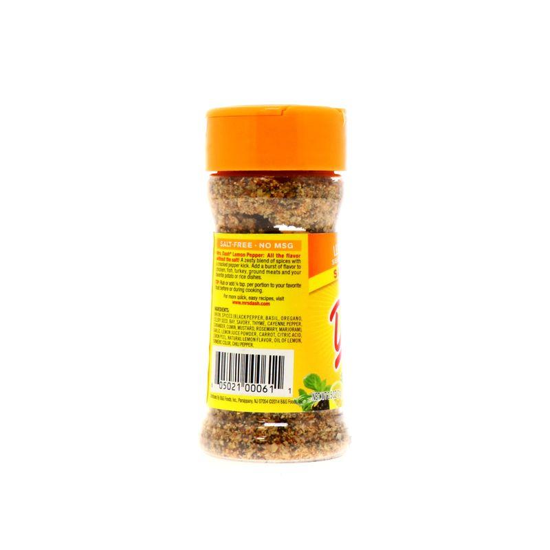 360-Abarrotes-Sopas-Cremas-y-Condimentos-Condimentos_605021000611_8.jpg