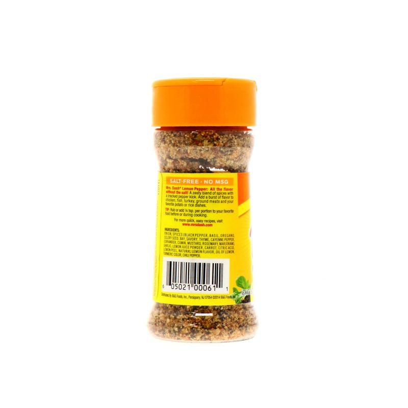 360-Abarrotes-Sopas-Cremas-y-Condimentos-Condimentos_605021000611_9.jpg
