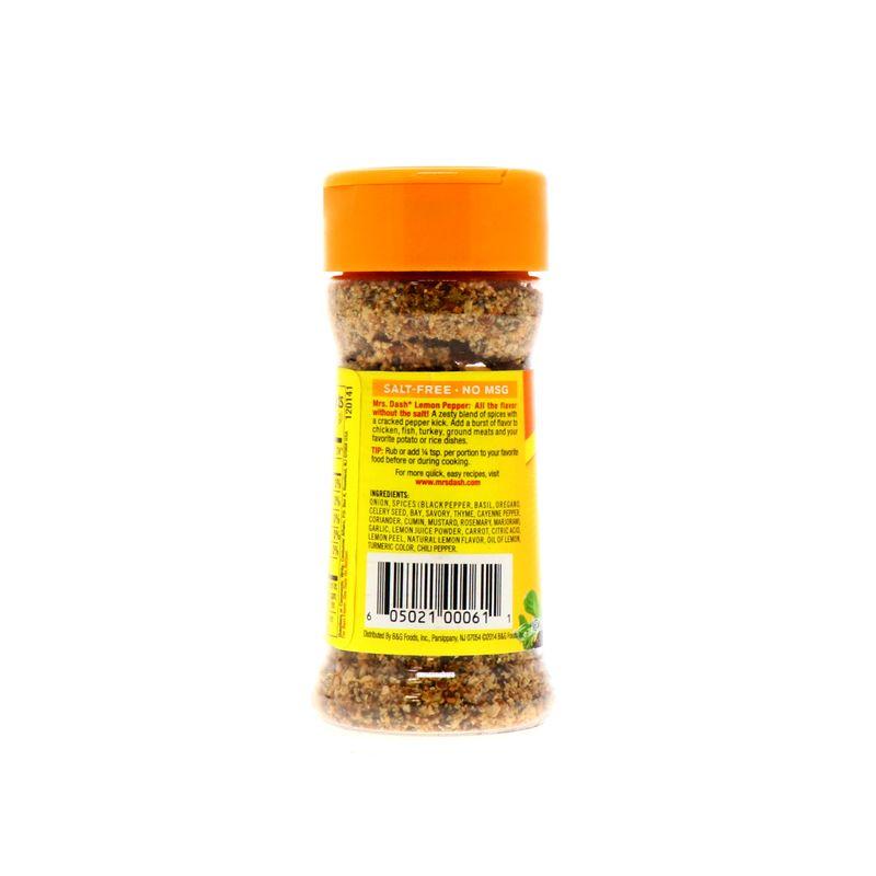 360-Abarrotes-Sopas-Cremas-y-Condimentos-Condimentos_605021000611_10.jpg
