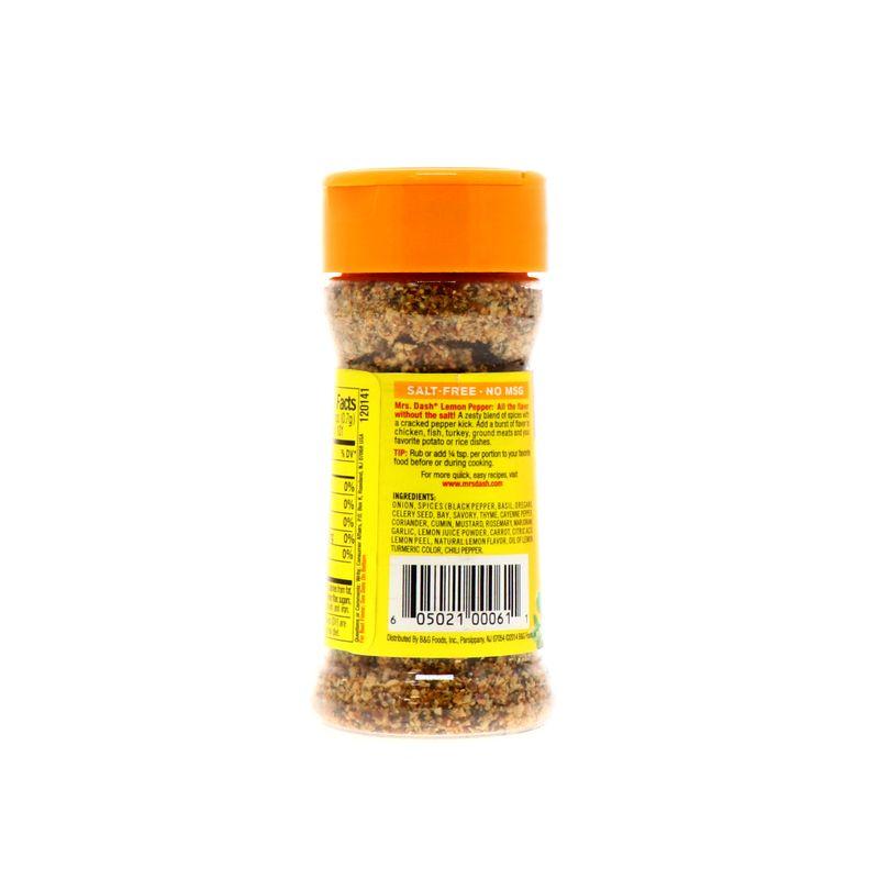 360-Abarrotes-Sopas-Cremas-y-Condimentos-Condimentos_605021000611_11.jpg