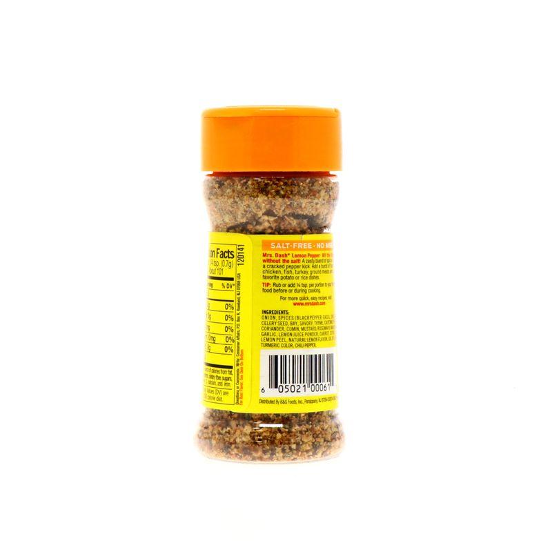 360-Abarrotes-Sopas-Cremas-y-Condimentos-Condimentos_605021000611_12.jpg