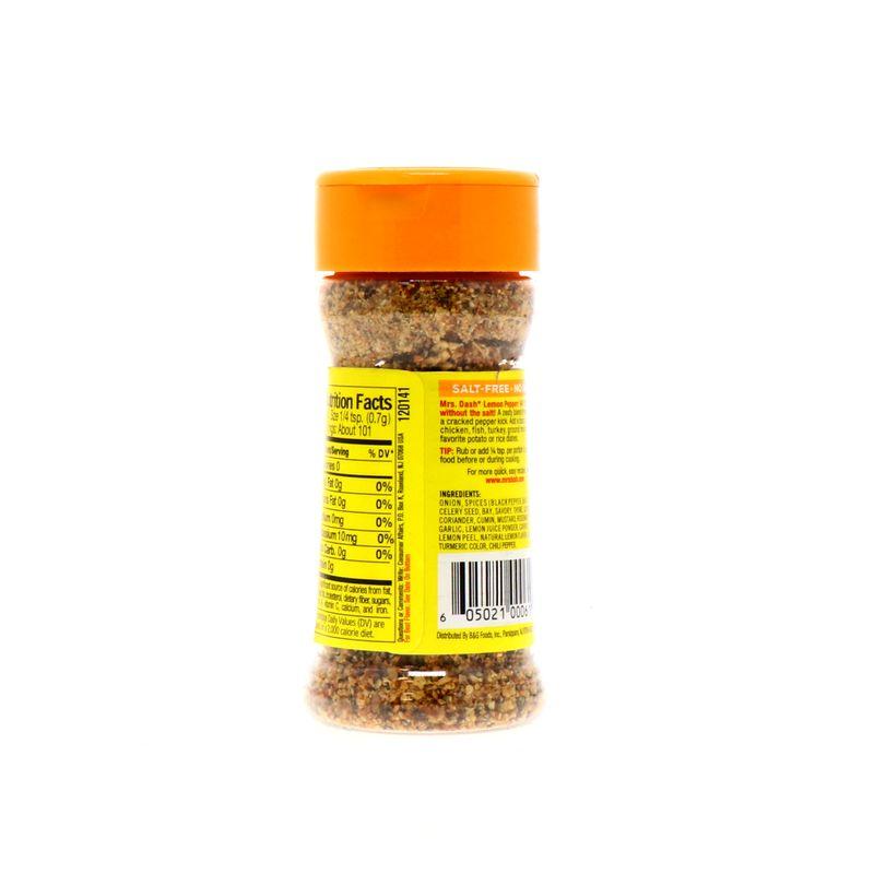360-Abarrotes-Sopas-Cremas-y-Condimentos-Condimentos_605021000611_13.jpg