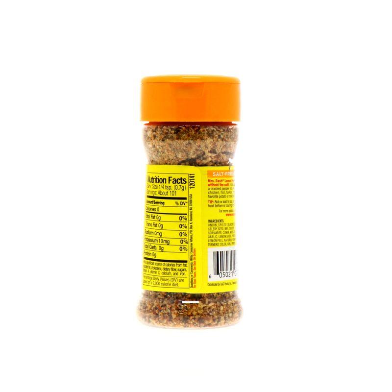 360-Abarrotes-Sopas-Cremas-y-Condimentos-Condimentos_605021000611_14.jpg