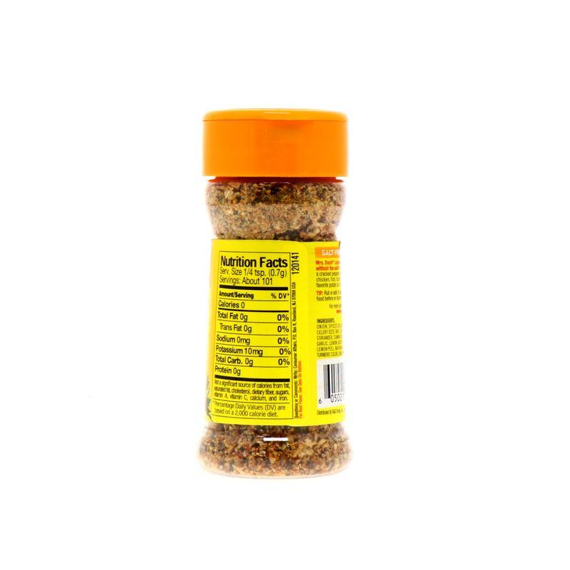 360-Abarrotes-Sopas-Cremas-y-Condimentos-Condimentos_605021000611_15.jpg