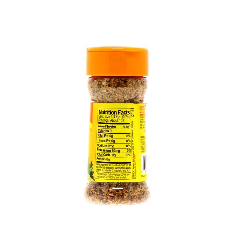 360-Abarrotes-Sopas-Cremas-y-Condimentos-Condimentos_605021000611_16.jpg