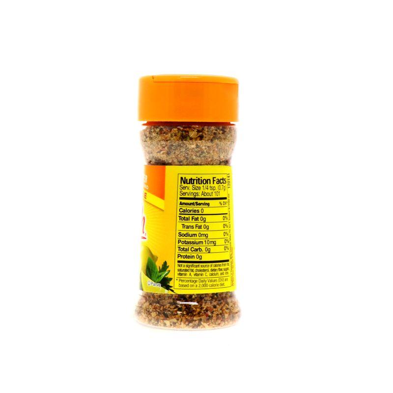 360-Abarrotes-Sopas-Cremas-y-Condimentos-Condimentos_605021000611_18.jpg