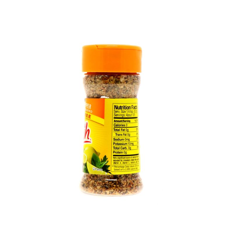 360-Abarrotes-Sopas-Cremas-y-Condimentos-Condimentos_605021000611_19.jpg