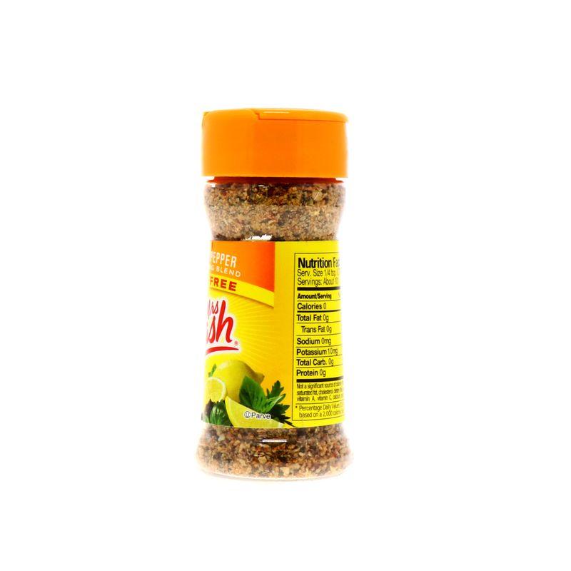 360-Abarrotes-Sopas-Cremas-y-Condimentos-Condimentos_605021000611_20.jpg
