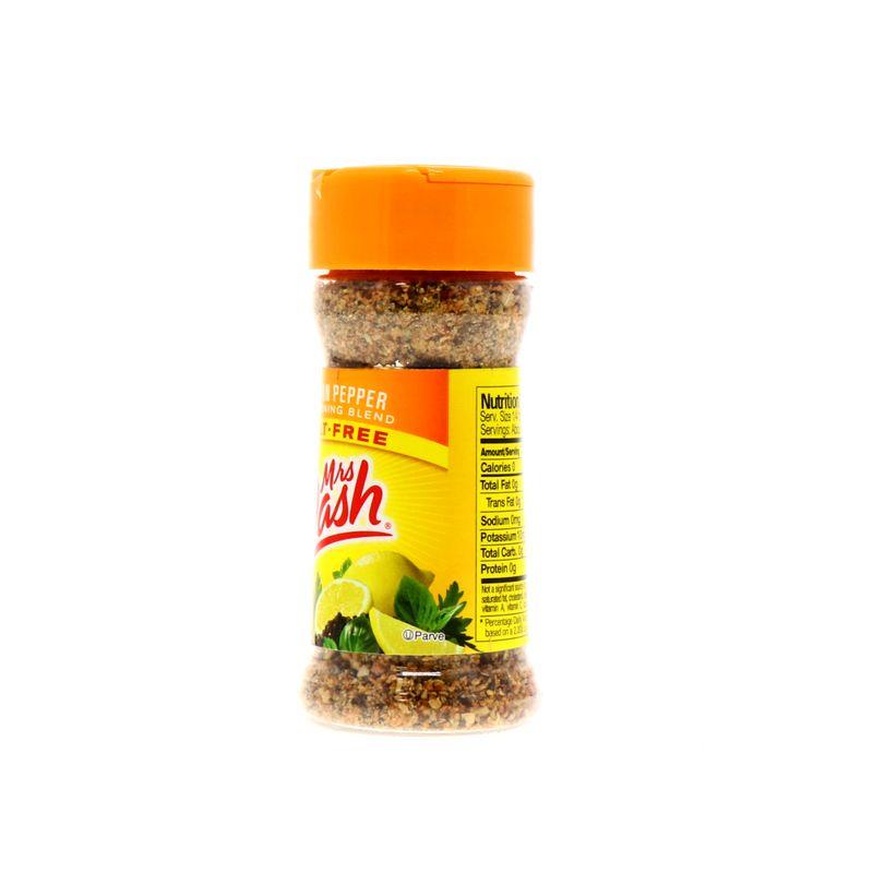 360-Abarrotes-Sopas-Cremas-y-Condimentos-Condimentos_605021000611_21.jpg