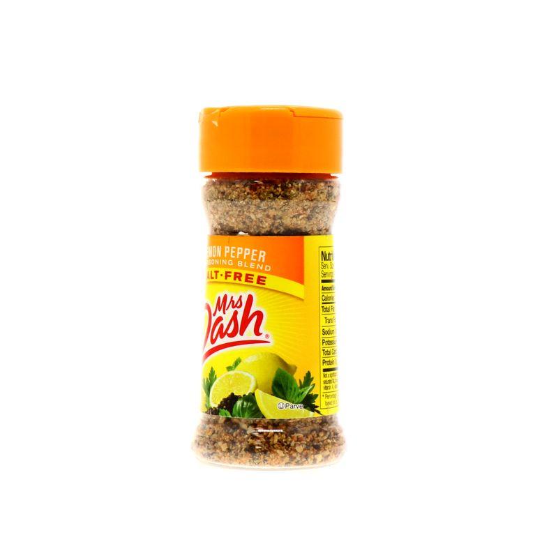 360-Abarrotes-Sopas-Cremas-y-Condimentos-Condimentos_605021000611_22.jpg