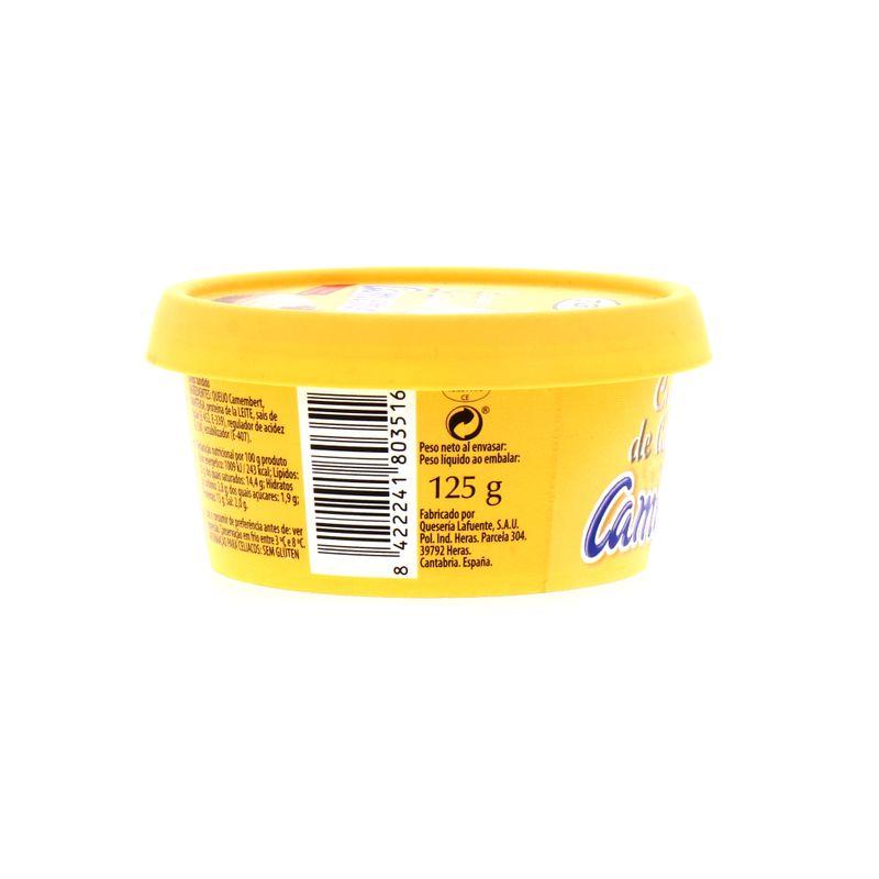 360-Lacteos-No-Lacteos-Derivados-y-Huevos-Quesos-Quesos-Especiales_8422241803516_7.jpg