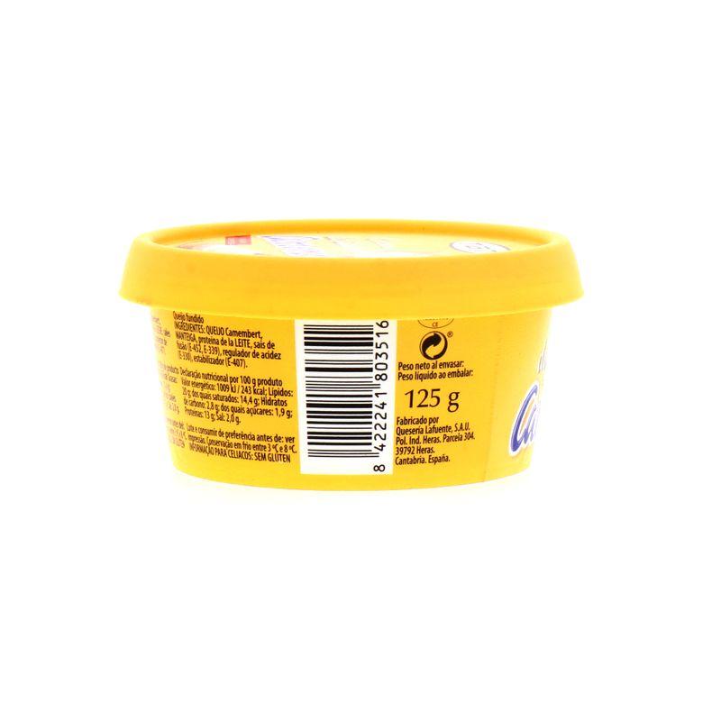 360-Lacteos-No-Lacteos-Derivados-y-Huevos-Quesos-Quesos-Especiales_8422241803516_8.jpg