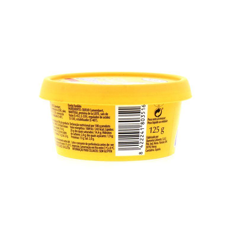360-Lacteos-No-Lacteos-Derivados-y-Huevos-Quesos-Quesos-Especiales_8422241803516_9.jpg